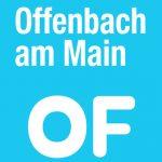 PowerPoint Schulung Geschichten erzählen mit PowerPoint für Kinder in 5 Ganztagsklassen von Offenbach